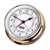 Endurance 125 Time & Tide Clock
